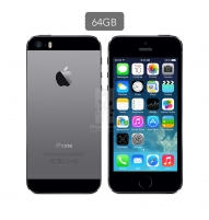 iPhone 5S 64GB Grigio siderale