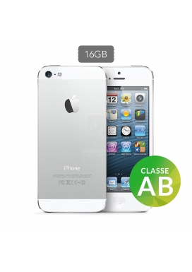 iPhone 5 16GB AB