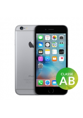 iPhone 6 64GB Grigio siderale AB