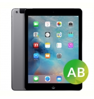 iPad Air AB 32GB Space Gray Wifi Cellular