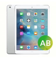 iPad Air AB 16GB Silver Wifi Cellular