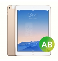 iPad Air 2 AB 16GB Oro Gold Wifi Cellular
