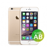 iPhone 6 16GB Oro AB